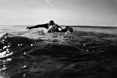 S.C-0067 (Javier Yeste) Tags: espaa beach mar spain surf playa surfing