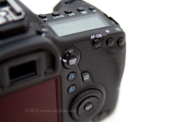 The Worlds Best Photos Of 6d And Unboxing Flickr Hive Mind