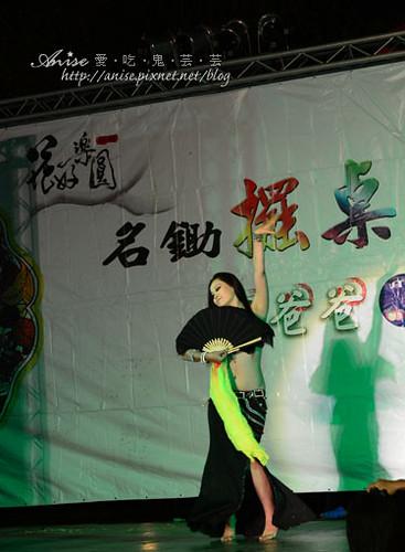 2012花好樂園_022.jpg