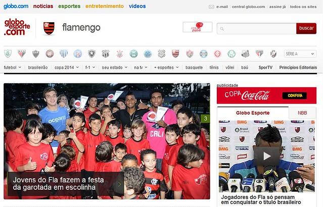 Materia-Globoesporte.com-RJ-dia-11-11-2011.jpg