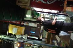 japan- tokyo last day 074 (consumeconformobey) Tags: japan tokyo lee sandi ryry