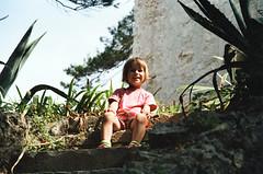 Mali Losinj (Anita Pravits) Tags: croatia hrvatska kroatien malilošinj larapravits