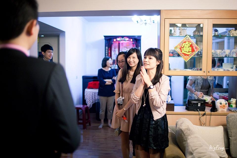 JianHung+YiHan-026