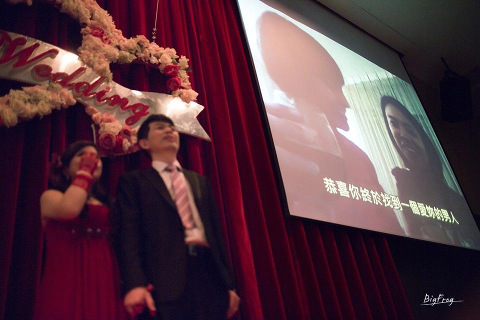 JianHung+YiHan-083