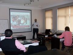MarkeFront - Sosyal Ağlarda Halkla İlişkiler ve Pazarlama Eğitimi - 27.11.2012 (6)