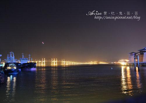 澳門漁人碼頭_031.jpg