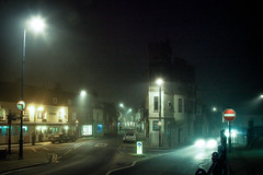 nighty night lights (stocks photography.) Tags: nightphotography stocks whitstable harbourlights nightynight harbourstreet stocksphotography michaelmarsh nightynightlights