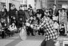daido (osullivan666) Tags: bw monochrome 大阪 osaka kansai モノクロ 白黒写真 naniwa なにわ 浪速 白黑写真 澪標