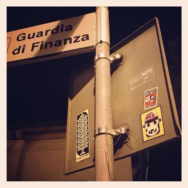 Setdebelleza italian tour 2012 valda stelleconfuse setdebelleza atack setdebelleza tags