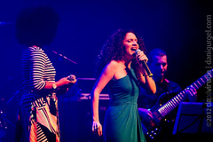 "Manuela Rodrigues @ Auditorio Ibirapuera • <a style=""font-size:0.8em;"" href=""http://www.flickr.com/photos/35947960@N00/8253621883/"" target=""_blank"">View on Flickr</a>"