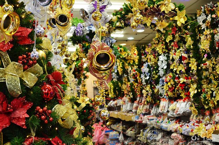 長安西路節慶禮品街09.jpg