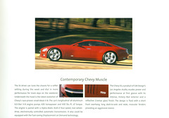 2003 Chevrolet SS Concept Car (coconv) Tags: pictures auto 2003 show old classic cars chevrolet car sport vintage magazine ads advertising cards photo flyer automobile experimental post image photos antique album postcard ss ad dream picture super images 03 advertisement vehicles photographs chevy card photograph prototype postcards vehicle concept autos collectible collectors brochure automobiles dealer prestige