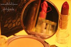 IMG_2014 (sara.abdulalrhman) Tags: تصوير عبدالرحمن ساره ماك