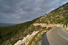 Ymittos twisties #1926 (digitalnexus) Tags: road mountain athens greece twisties ymittos