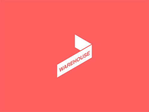 logowarehouse
