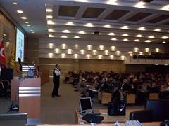 İTO Mobil Pazarlama Eğitim Programı - 07-08.12.2012 (4)
