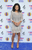 The British Comedy Awards 2012 held at the Fountain Studios - Konnie Huq.