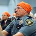 Sikh Vigil II (Renton, WA)
