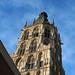Cologne City Hall_6