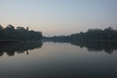 Angkor Wat - 11th December 2012 - 099