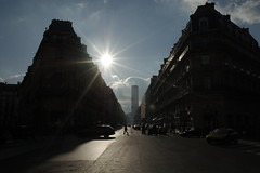 sun1 (lux fecit) Tags: sun paris counterlight
