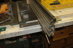 Tennoning Jig - VerySuperCool Tools - 04