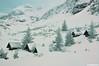 Winter tale (.:: Maya ::.) Tags: winter tale зима планина българия рила мальовица сняг връх mayaeye mayakarkalicheva маякъркаличева