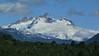 Cerro Tranador, Parque Nahuel Huapi, Argentina