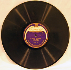 Brunswick - 5195 (4) (Klieg) Tags: artist columbia brunswick victor 03 collection record victrola exclusive klieg 78s klieger