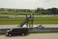_JIM2242_3146 (Autobahn Country Club) Tags: autobahn autobahncc autobahncountryclub racetrack racing 24lemons lemons