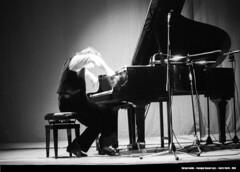 orizzontali__Pagina_21 (Salvatore Masala) Tags: spett musicali