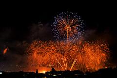 Feux de Genve 2016 (JBGenve) Tags: genve geneva suisse switzerland fireworks feuxdartifice jetdeau ciel sky ville city