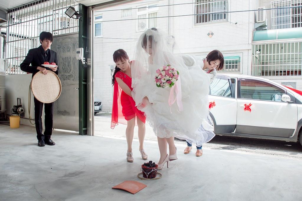 058台中優質婚攝推薦