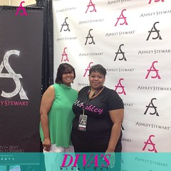 "Ashley_Stewart_Divas_Night_Out_-_20160819_-_06_18_27 • <a style=""font-size:0.8em;"" href=""http://www.flickr.com/photos/79285899@N07/28509870544/"" target=""_blank"">View on Flickr</a>"
