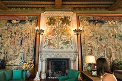 _NIK7025 (EyeTunes) Tags: asheville biltmore northcarolina garden nc hotel mansion museum