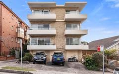 4/320 Arden Street, Coogee NSW