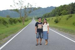 20160814-1804_D810_4848 (3m3m) Tags: taiwan hualien