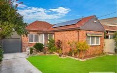 15 Worland Street, Yagoona NSW