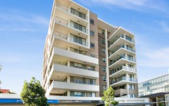 37/11-15 Atchison Street, Wollongong NSW
