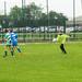 13D1 Trim Celtic v Enfield September 03, 2016 22