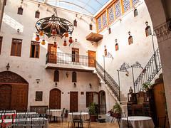 _1272443.jpg (Syria Photo Guide) Tags: aleppo alepporegion city danieldemeter house mamluk oldhouses ottoman syria syriaphotoguide