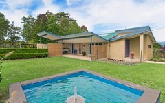 22 West Frazers Creek Road, Beechwood NSW