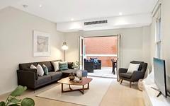 111 Riley Street, Darlinghurst NSW