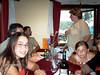 Billing LRO Show - 2006 (pero1961) Tags: viinnies restaurant billing aquadrome