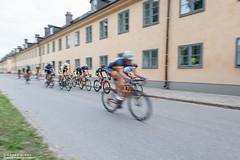 DSC_2202 (Göran Digné) Tags: skeppsholmen gp fredrikshof hovet valhall ängby rejlers stockholmck