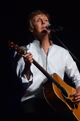 paul_mccartney (gerhil) Tags: livemusic concert performance mccartney beatle icon qarena cle 817 summer august2016 216
