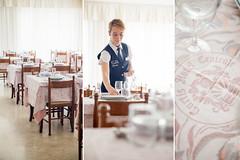 Sala pranzo impa 01 (Hotel Curtis Centrale) Tags: alassio ristorante colazione