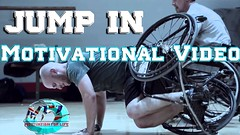 Motivational Video 2016  JUMP IN (Motivation For Life) Tags: fromyoutube motivation for 2016 motivational video les brown new year change your life beginning best other guy grid positive quotes inspirational successful inspiration daily theory people quote messages posters