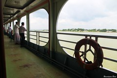 IMG_2993 [Original Resolution] (Ranadipam Basu) Tags: boat river meghna