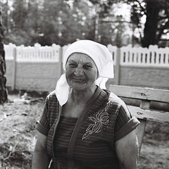 CNV00005 (AndyC1977) Tags: belarus minsk ccp chernobylchildrensproject europe summer 2016 august volunteer sunshine travel autistic autism disabled disability child children happy youngperson youngpeople youngadult teenager smile play fun help helping portrait black white film analogue filmportrait blackandwhite ilford ilfordxp2 xp2 mediumformat filmcamera voitlander voitlanderbessaiii chernobyl chernobyl30 radiation radioactive radioactivity moody moodyportrait light naturallight naturallightportrait noflash xp2super xp2s ilfordxp2super